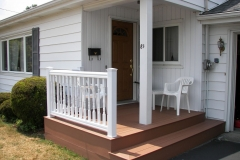 decks-awnings-007