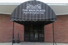 Main Place