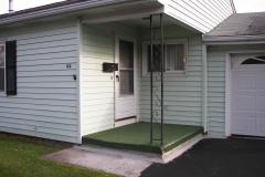 decks-awnings-001