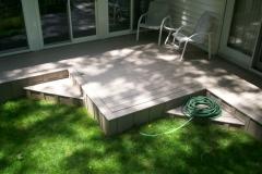 decks-awnings-002