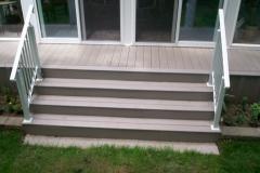 decks-awnings-003
