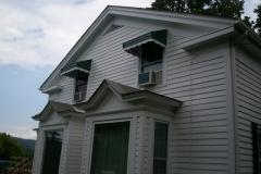 decks-awnings-01