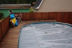 decks-awnings-025