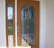 doors-010