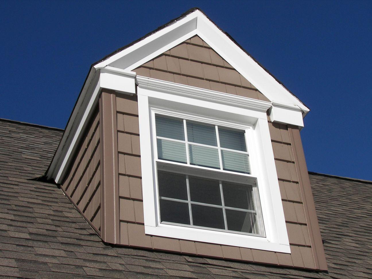 windows-003